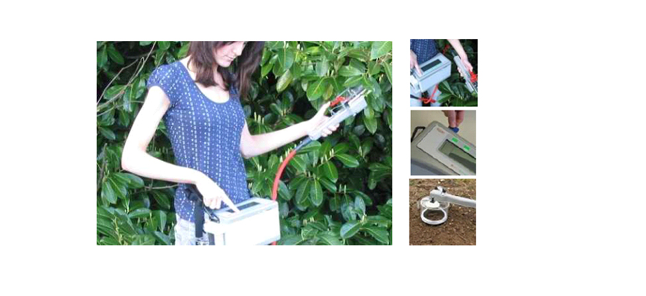 PLANT SCIENCE DEVICES